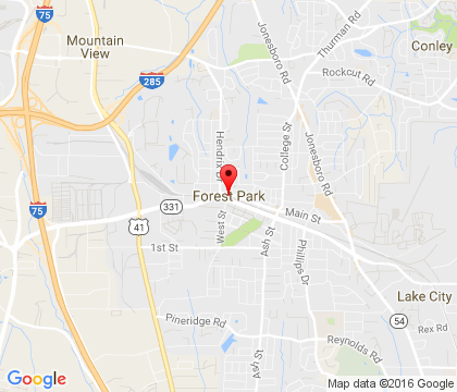 General locksmith store lock replace forest park ga 404 479 6168 general locksmith store forest park ga 404 479 6168 sciox Choice Image